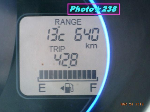 0224燃費②