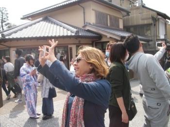 Fiorina京都 019