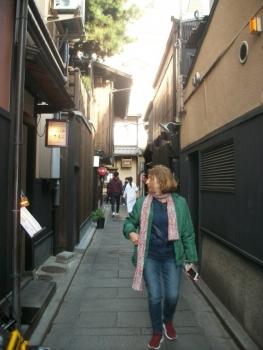 Fiorina京都 031