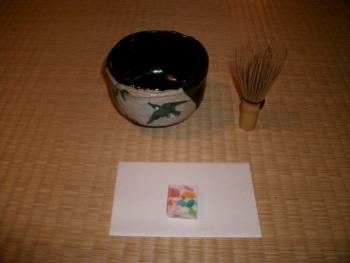Fiorina京都 038