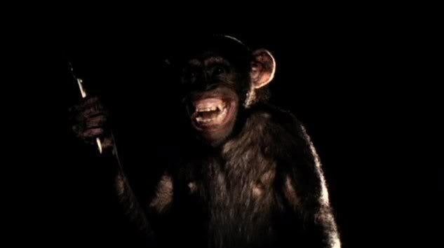 phenomena-monkey-deusexchimpanzee.jpg