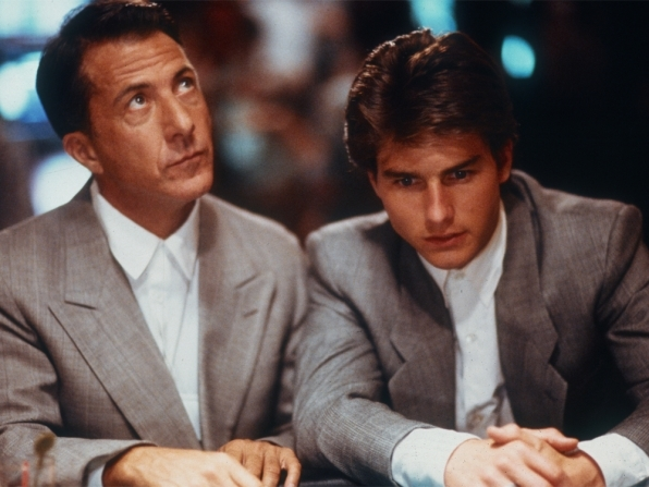 rain-man-1988-dustin-hoffman-tom-cruise-grey-suits-00n-5u3-1000x750.jpg