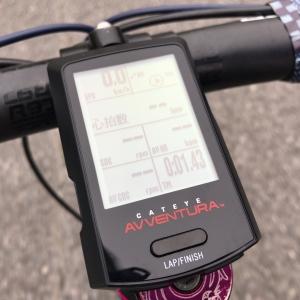 GPS200_08.jpg