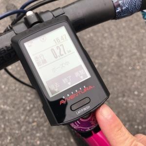 GPS200_10.jpg