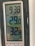 930猛暑