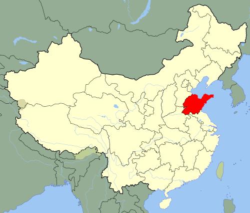 500px-China_Shandong.png