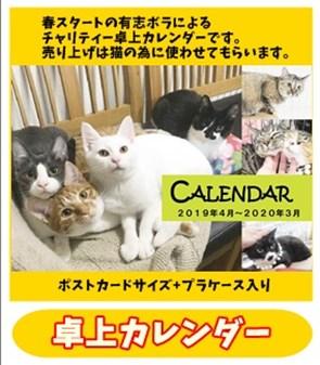 cats_R.jpg