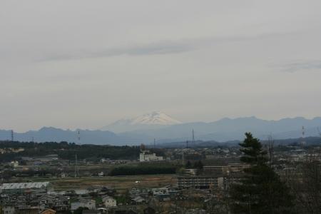 190323庚申山 (15)浅間山s