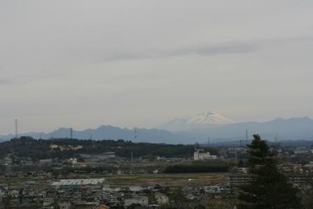 190323庚申山 (17)妙義山・浅間山s