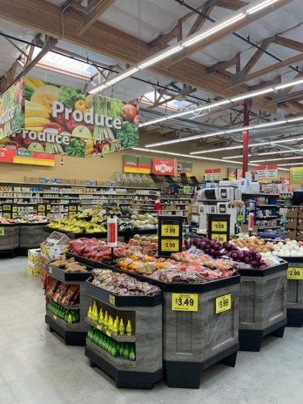 grocery_outlets (6)
