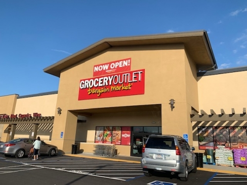 grocery_outlets (9)