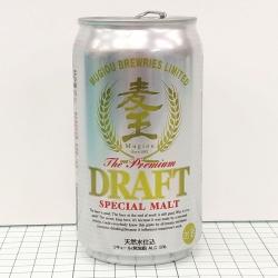 Beer-12/SF-525