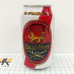Beer-15/SF-536