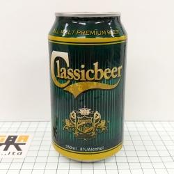 Beer-16/SF-537