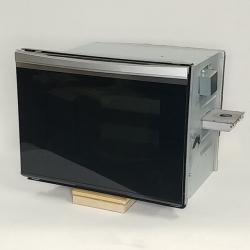 オーブン-04/EL-396-2