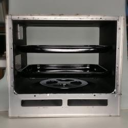 オーブン-04/EL-396-3