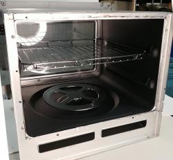 オーブン-04/EL-396-4
