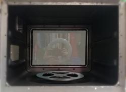 オーブン-04/EL-396-5