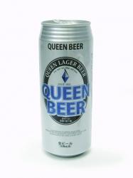 Beer-01/SF-326