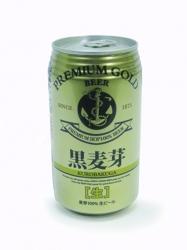 Beer-05/SF-348