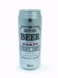 Beer-07/SF-350
