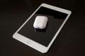 iPad mini 5 with AirPods2 99
