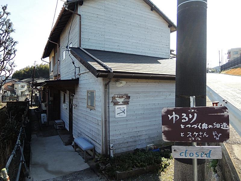 bDSCN4627.jpg