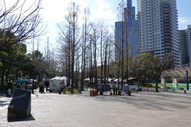 20190309 farmers market 淡河day(ファーマーズマーケット) (1)