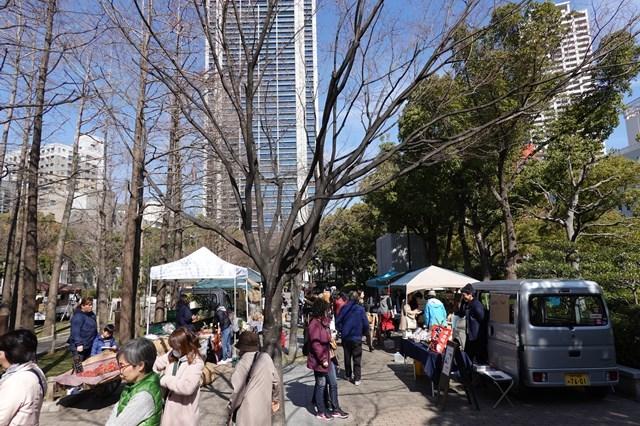 20190309 farmers market 淡河day(ファーマーズマーケット) (10)