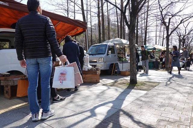 20190309 farmers market 淡河day(ファーマーズマーケット) (13)
