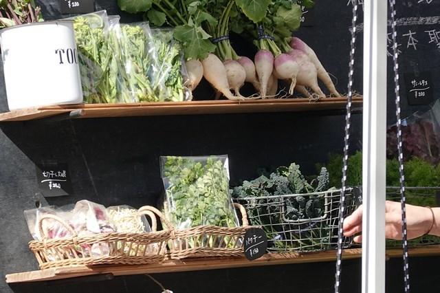 20190309 farmers market 淡河day(ファーマーズマーケット) (21)