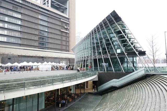 20190321 umekitaMarket (2)