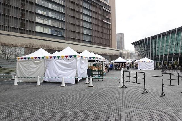 20190321 umekitaMarket (4)