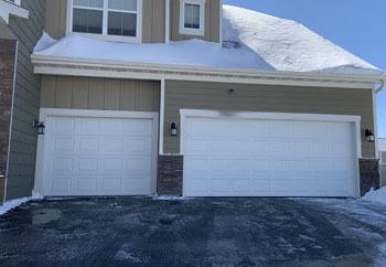 garagedoor1902.jpg