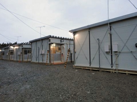 VOA_Herman_-_2011-04-11_Temporary_Houses_for_Japan_Disaster_Survivors.jpg