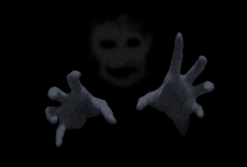 ghost243.jpg