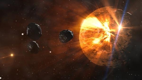 meteo3687365.jpg