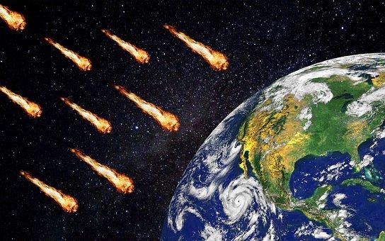 meteors-3956017__340.jpg