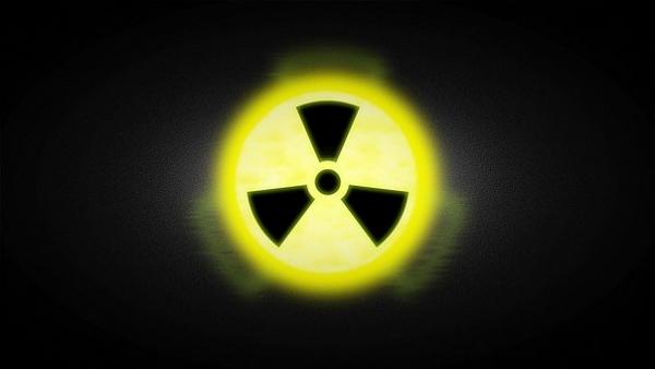 radioactive-2056863__340_20190406043750677.jpg