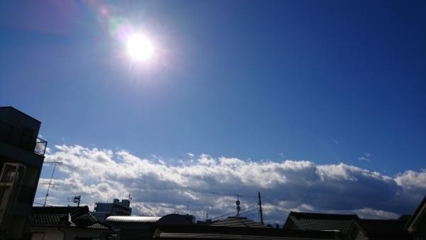 sky6876.jpg