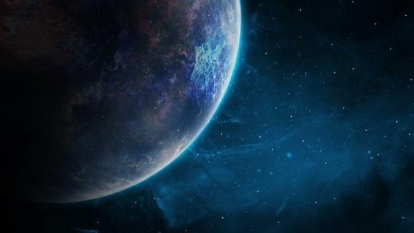 space-1569133__340.jpg