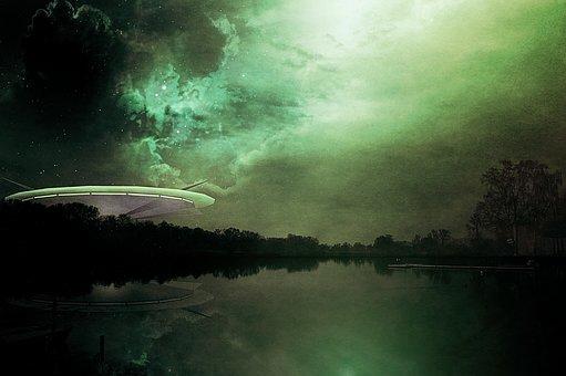 ufo_science-fiction-1819026__340.jpg