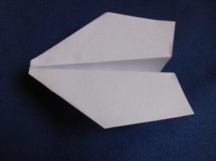 ギネス機1