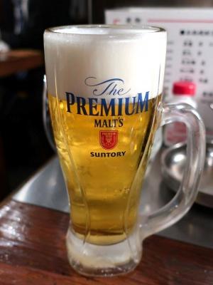 20190312FUJI_beer.jpg