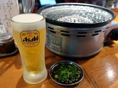 20190317DENSUKE_beer.jpg