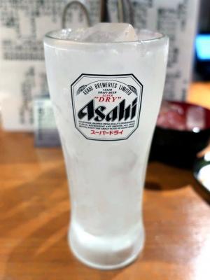 20190317DENSUKE_tyu-haipure-n.jpg