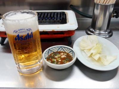 20190324RAKURAKUTEI_beer.jpg