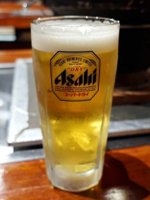 20190327USHIZANMAI_beer.jpg