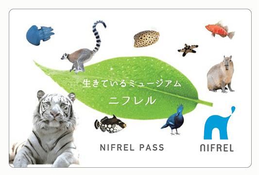 ニフレルパス-min (1)