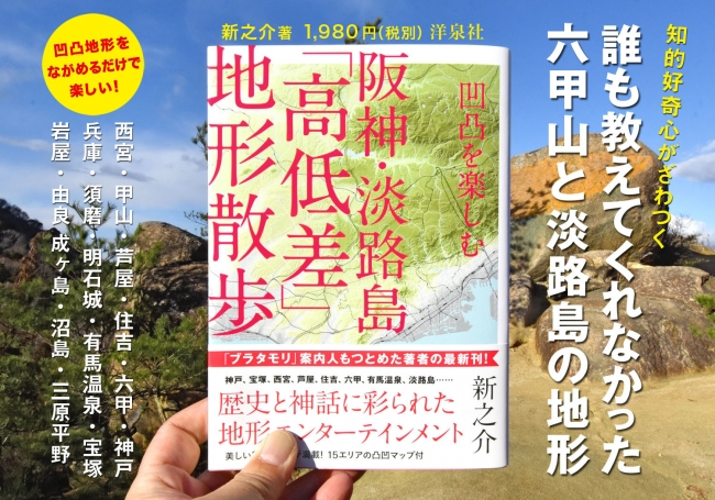 han_l_yoko.jpg